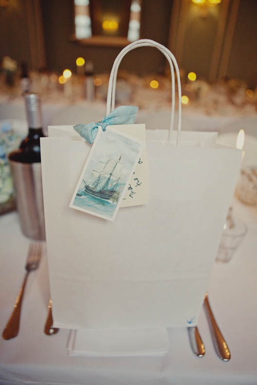 Wedding Guest Gift Bags Uk : OOT Bags -Out of Town Guest Bags on Pinterest Welcome Bags, Wedding ...