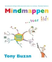 mind mapping book review