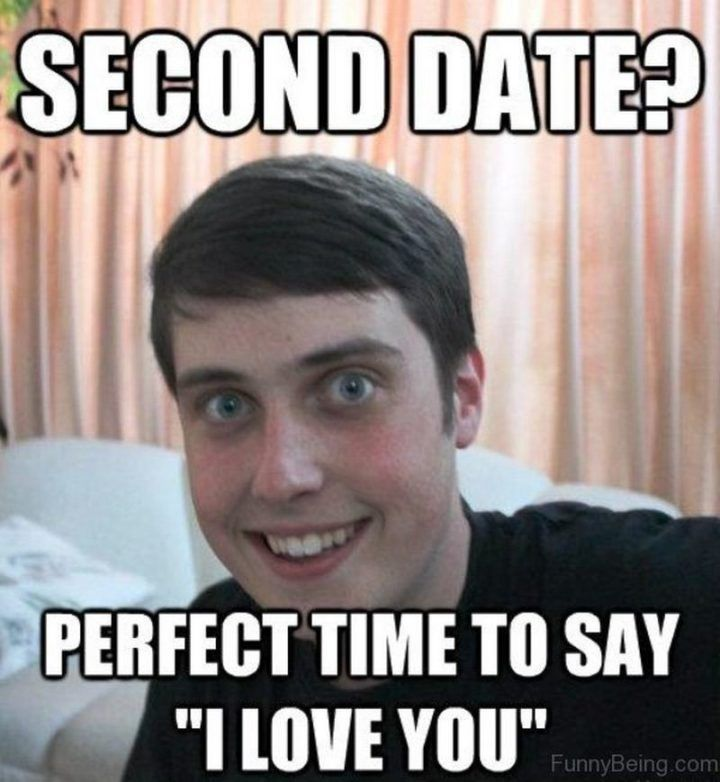 65 Funny Dating Memes For Him And Her That Are Simply Too Cute Funny Dating Memes Love You Meme Funny Dating Quotes
