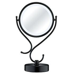 108 Best Vanity Tables Amp Mirrors Images On Pinterest