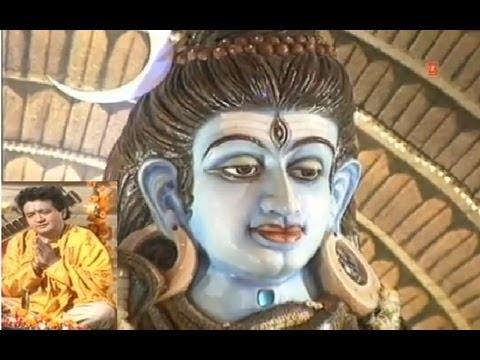 Pradosh Poojan Vidhivat By Gulshan Kumar - http://best-videos.in/2012/11/24/pradosh-poojan-vidhivat-by-gulshan-kumar/
