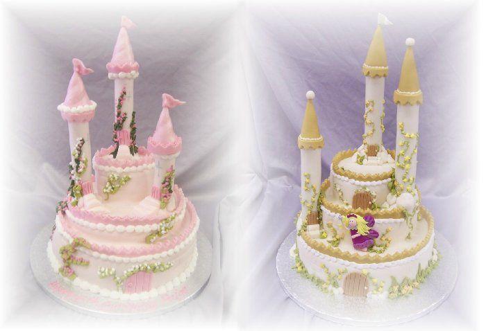 The Cake Shop - Maypole Birmingham