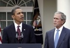 Is the 2012 election the 2004 election all over again? - WP http://wapo.st/M0lUzG #presidential #elections