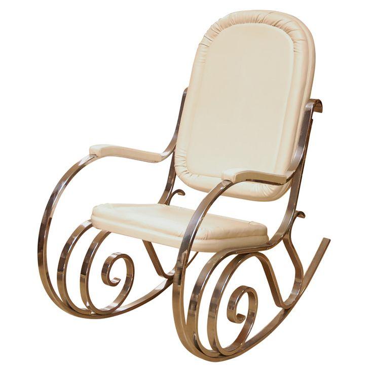 lion head rocking chair with arms a 25 legjobb tlet a pinteresten a kvetkezvel kapcsolatban