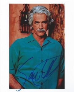 sam elliott | Sam ELLIOTT.. EVEN NOW  :)  always my fav silver fox....BJT