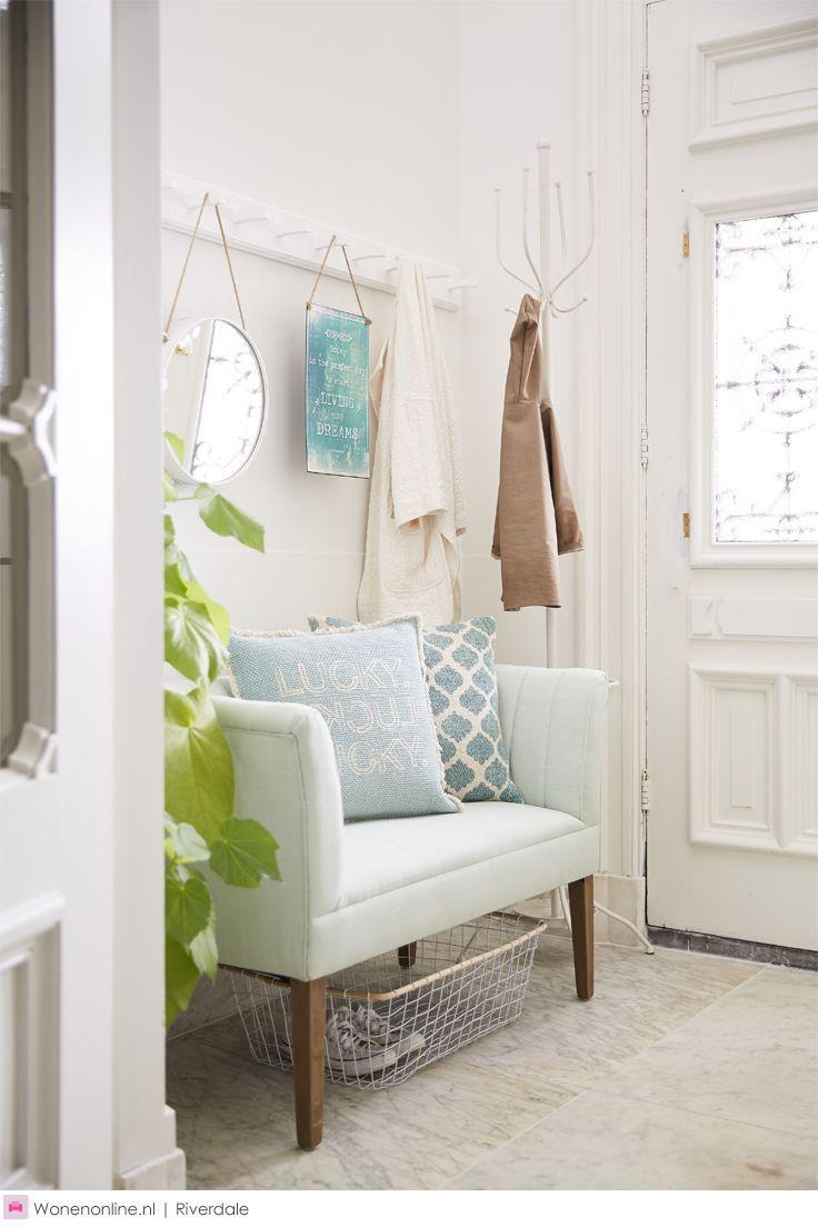 Riverdale voorjaar 2017 Butterfly Bliss - #inspiration #inspirational #interieur #interieurdesign #interieurinspiratie #interieurstyling #interior #interiorandhome #interiordesign #interiordesignideas