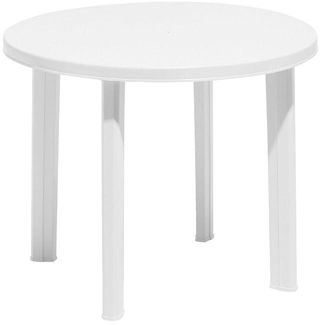 17 tendance table ronde gifi gallery