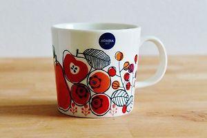 Arabia-Finland-Kimara-mug-0-3l-by-Pattern-Bakery