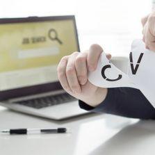 How To Write A Resume   ResumeWriting com Structure Info CV
