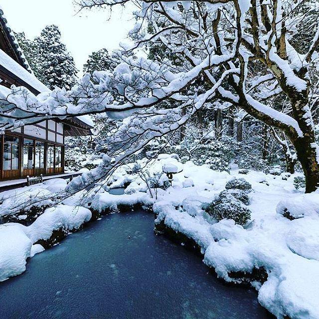 Lokasi: Kuil Sanze-in, Ohara, Kyoto Sanzen-in terletak di Ohara, Sakyo-ku, Kyoto. Kuil ini berada di lokasi yang sangat indah dan menonjol di antara banyak kuil-kuil lain di wilayah Ohara. Sanzen-in pertama kali dibangun ketika imam besar Saicho mendirikan Enryaku-ji di Hiei-zan di abad ke-8 setelah kembali dari China di mana ia belajar agama Buddha. Kuil ini dipindahkan ke situs sekarang ini pada paruh kedua abad ke-15, ketika Kyoto telah hancur oleh perang. Secara historis, anggota…