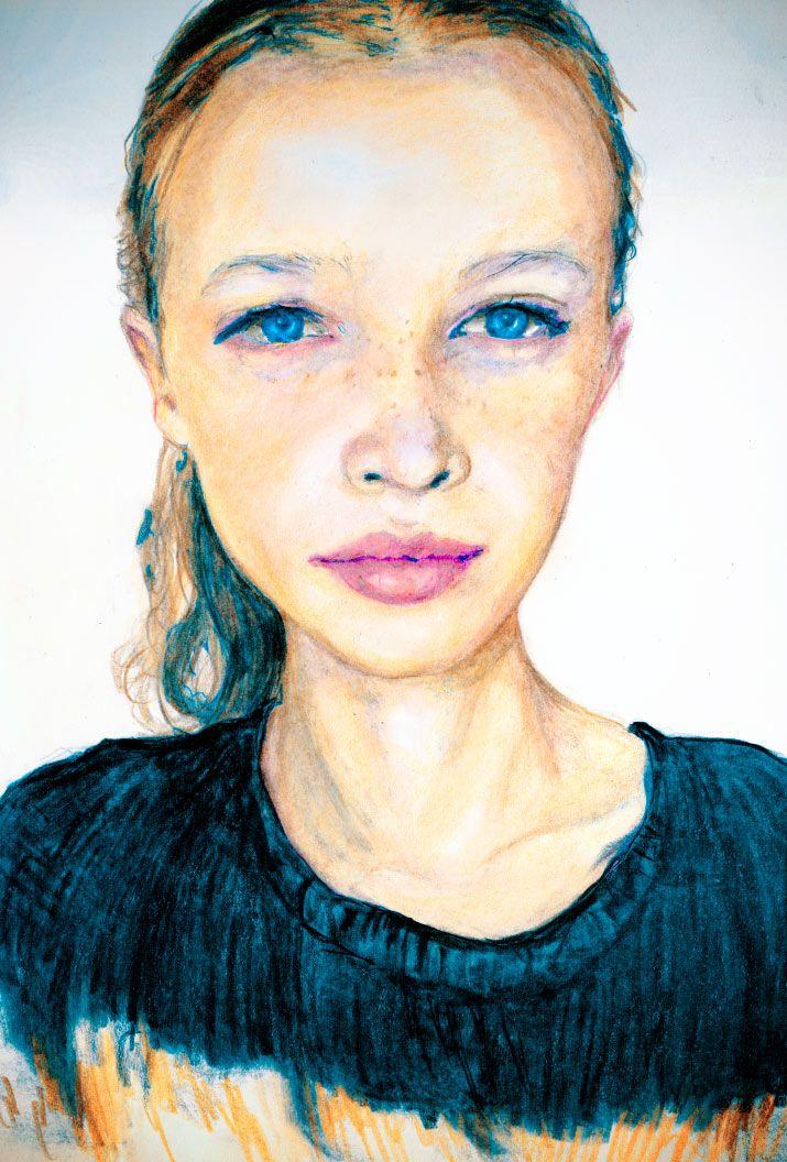 Anna Lund Sorensen