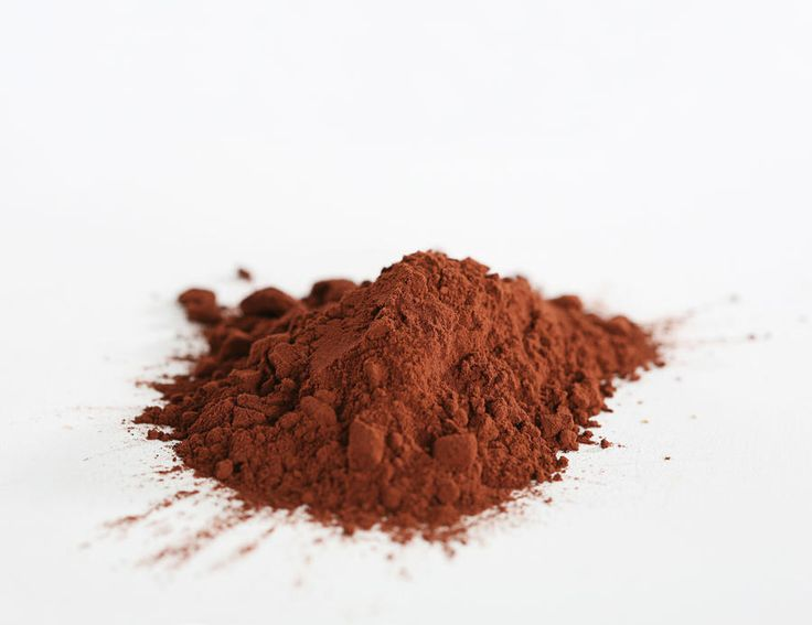 How much do you know about that box of unsweetened cocoa powder sitting on the shelf? Here's everything you need to know, from Dutching...