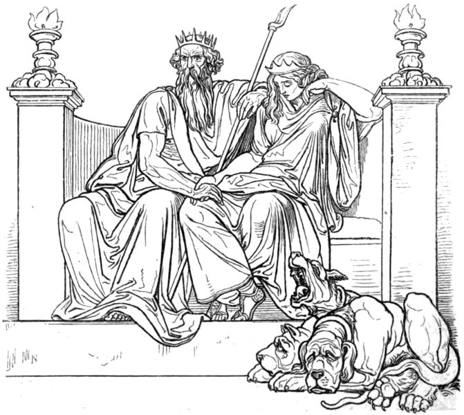 Image from http://media1.shmoop.com/images/mythology/characters/hades-persephone-throne.png.