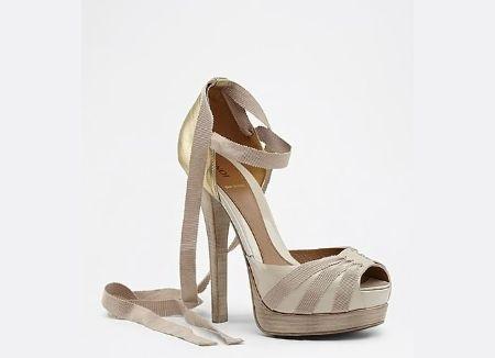 *: Shoes, Fendi, Fashion, Style