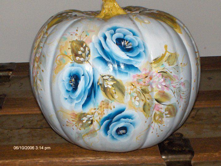 #paintedpumpkin #pumpkin #thanksgiving #fallcraftideas