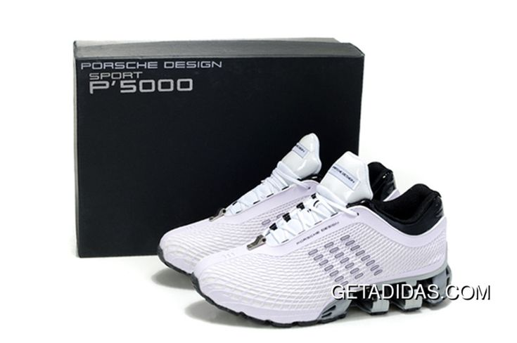 http://www.getadidas.com/free-exchanges-fashionable-adidas-porsche-design-sport-p5000-3rd-iii-third-white-bla-best-brand-fra-topdeals.html FREE EXCHANGES FASHIONABLE ADIDAS PORSCHE DESIGN SPORT P5000 3RD III THIRD WHITE BLA BEST BRAND FRA TOPDEALS Only $103.12 , Free Shipping!