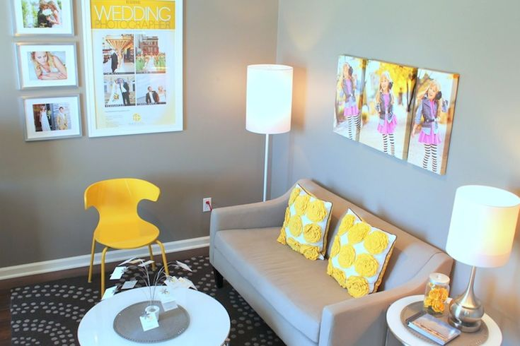 95 Best Images About Gray The New Neutral Gray Paint