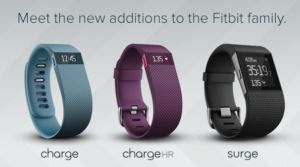 Fitbit Charge HR Review: Learn How To Setup Your Fitbit To Stay Fit - (tattoos)