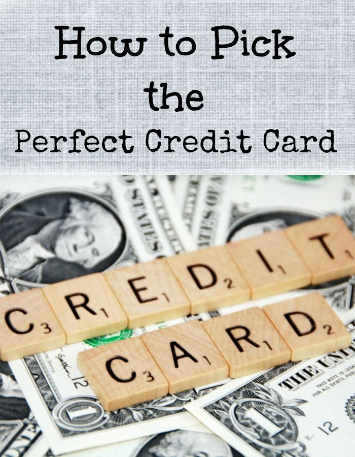 credit cards for credit score below 500