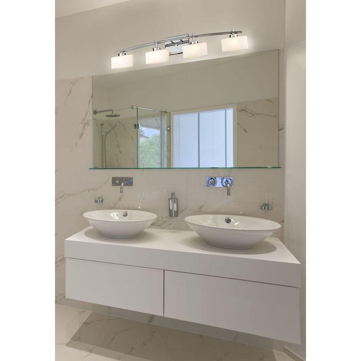 Elk Bathroom Lighting Fixtures 7099 best elk lighting images on pinterest | elk lighting, light
