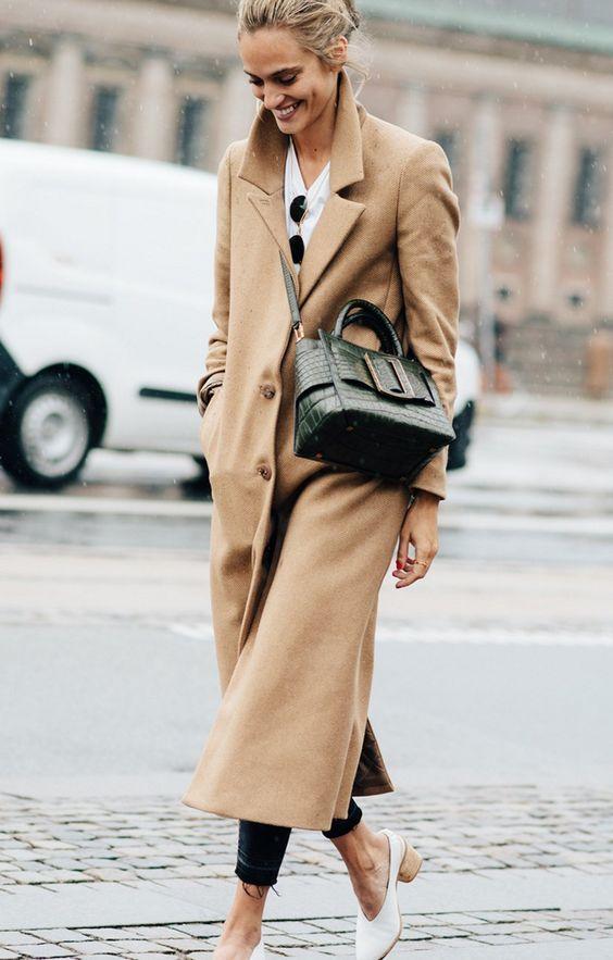 Copenhagen fashion week Copenhagen fashion week Nina Seuss