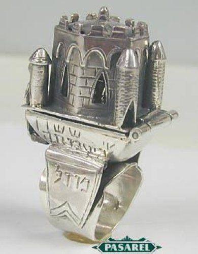 29 best Jewish wedding rings images on Pinterest Jewish weddings