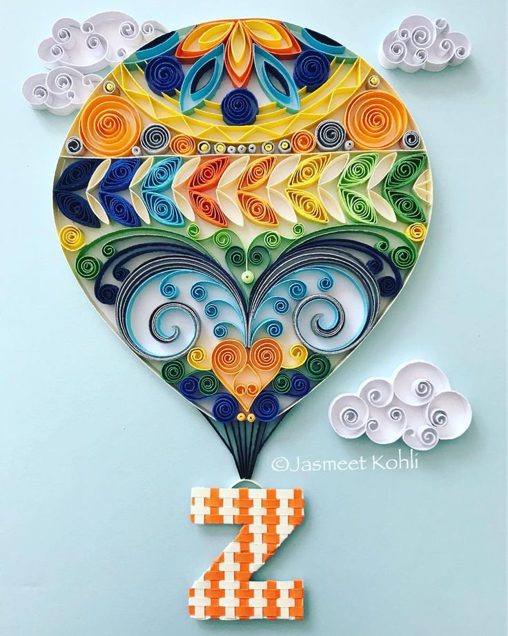 1365 Best Quilling Images On Pinterest Paper Quilling