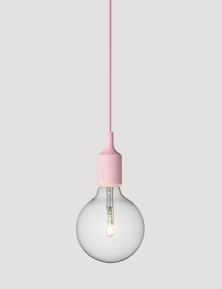 7 best verlichting images on pinterest wall lamps kids rooms