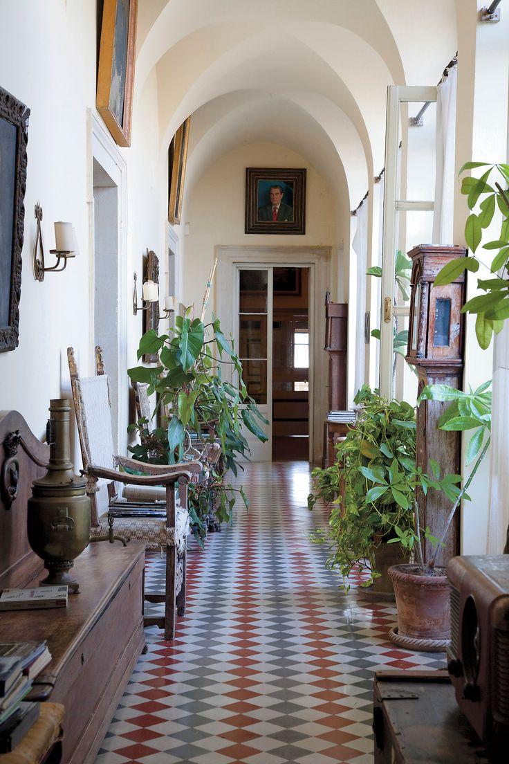96 best la hacienda interior images on pinterest haciendas