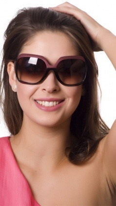 Óculos Cavalera Feminino