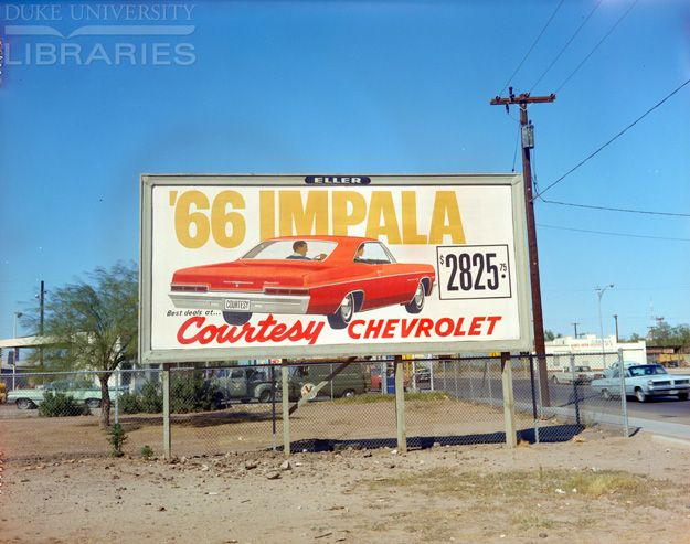61 best Retro Billboards images on Pinterest | Poster, Retro and Air