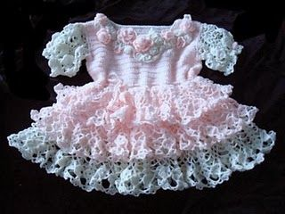 Link to free pattern.   Scroll down page to find it.