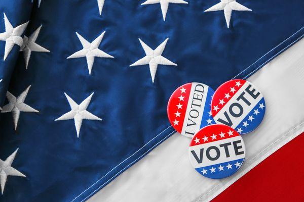 Strick hails voter-registration surge, calls for ID checks to reduce voter fraud - http://dupagepolicyjournal.com/stories/511037369-strick-hails-voter-registration-surge-calls-for-id-checks-to-reduce-voter-fraud