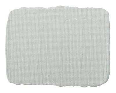Fog--Sarah Richardson. Bath wall color with pure white on beadboard and moldings?