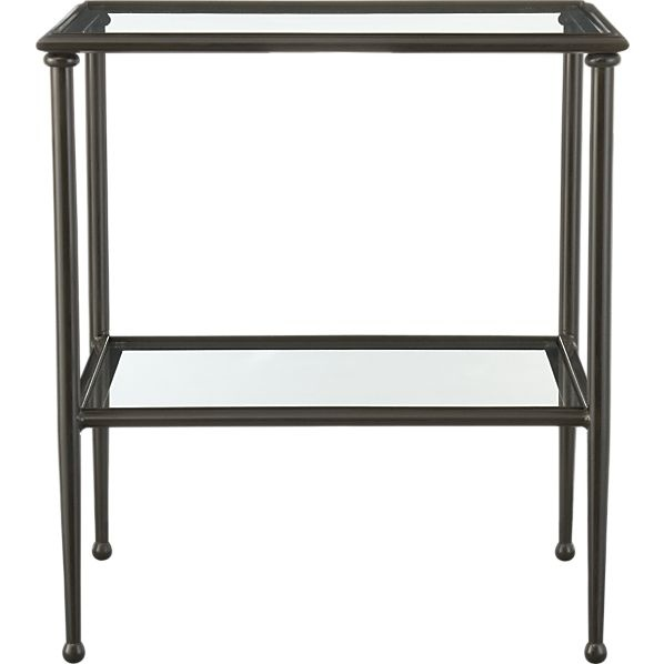 Pia Side Table