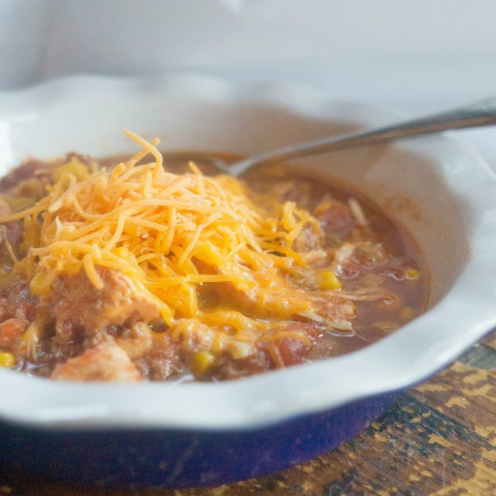 29 Best Images About Brunswick Stew On Pinterest