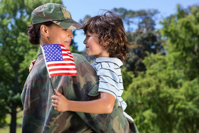 Thanks to Haute 100 lister Steven A. Cohen military veterans and their families will be able to seek counseling and related services for free.  http://hauteliving.com/2016/06/haute-100-steven-a-cohen-launches-cohen-veterans-network-pledges-275m-to-the-cause/614398/