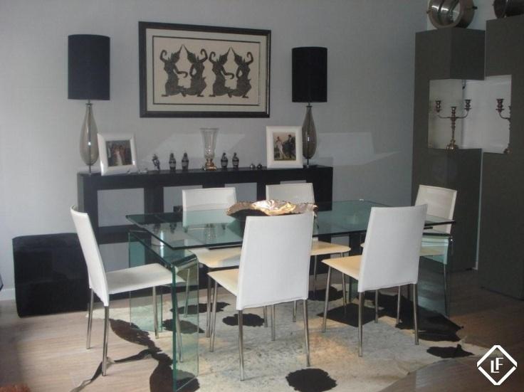 Magnifique appartement à louer à Ciutat Vella, Barcelone.