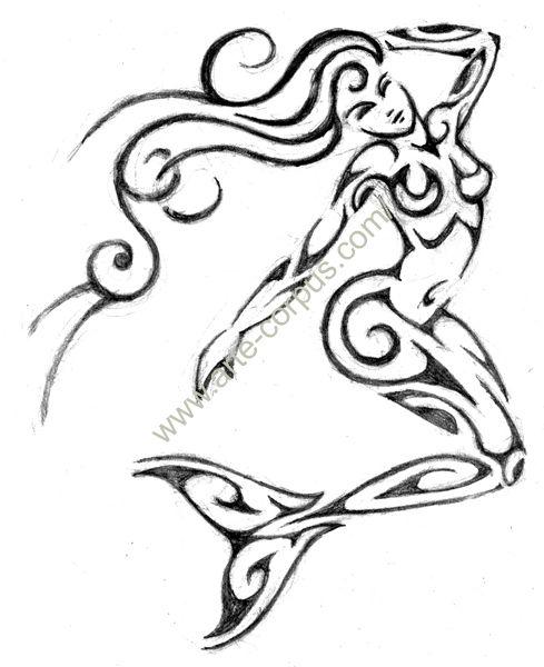 1000+ images about Mermaids on Pinterest | Mermaid ...