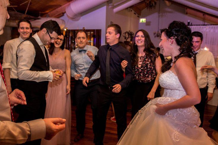 #DJ Fischer Spezial für #Hochzeit, #Geburtstag, #Silberhochzeit, #Goldene #Hochzeit, #Firmenfeier, #Betriebsfeier, #Weihnachtsfeier, #Seniorenfeier, #Abiball, #Jugendweihe, auf der #Seebrücke #Sellin auf der #Insel #Rügen,#Hochzeitsfeier,#Hochzeitsparty,#rauschendes#Hochzeitsfest, #Hochzeitsfotografie,#Hochzeitsfotograf