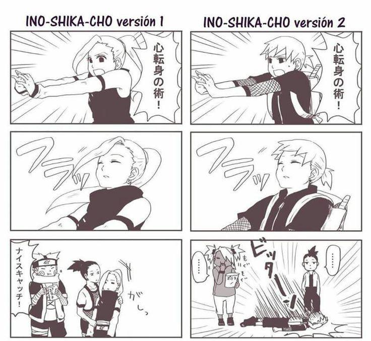 #wattpad #fanfic Bueno, hinata se le declara a este Naruto, como no queria lastimarla, el penso que tambien se enamoro de Hinata, empezaron con el noviasgo pero una noche hinata se fue a una mision que tardaria una semana, pero naruto penso que duraba un mes, fue que se dio cuenta que en realidad no amaba a hinata...
