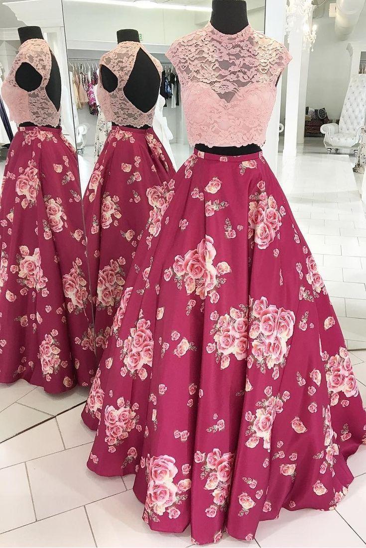 best prom dress was ideas images on pinterest classy dress