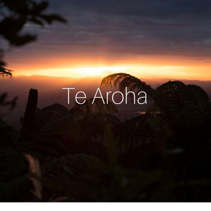 Te Aroha, New Zealand