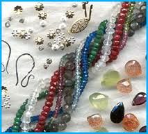 Le cotillon Canada's Largest Glass beads suppliers. We offer best service around the globe for Beads and Charms. Your   search ends here at lecotillon. Contact today at:- 450-538-2977 Le Cotillon - Supplies for the Creative Mind