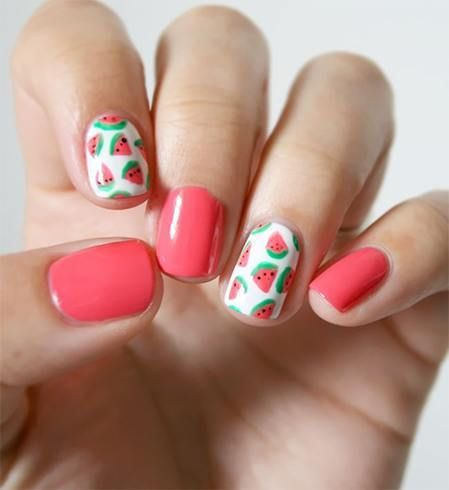 Nail Art Designs come in loads of variations and styles that everyone, from a school girl, to a grad student to a home-maker and a working woman can try them to add class and style to there nails. Related PostsBags for Schoolgirls and Career WomenWhy Not Put Flowers on Nails Nail Designs10 Pictures of Nail … Continue reading Images Of Nail Art Designs Just For You →