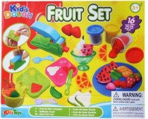 http://jualmainanbagus.com/creativity/fruit-set-beda20