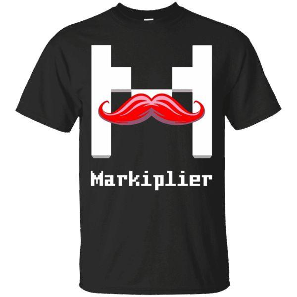 Hi everybody!   Markiplier T Shirt   https://zzztee.com/product/markiplier-t-shirt/  #MarkiplierTShirt  #Markiplier #T #Shirt #
