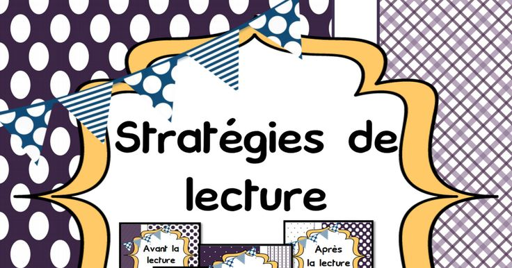 strategiesdelecture.pdf