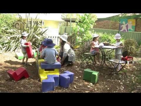 PART 3 Embedding sustainable practices Part 3 of 3 - YouTube