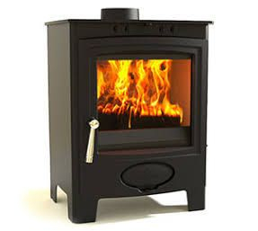 5kw multi fuel stoves - Google Search